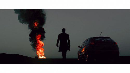 Pulkit Kamal – Five millimetre – 5MM – Cinematic Photography 007