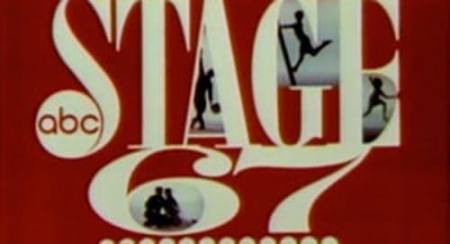 ABC Stage 67 Title Treatment
