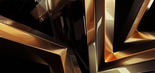 Style Frames – Vladislav Sveredyuk 3D 012