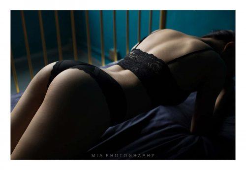 Mia Liang Photography – Curve 008