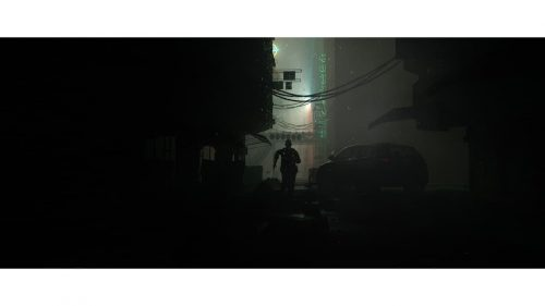 Pulkit Kamal – Five millimetre – 5MM – Cinematic Photography 008