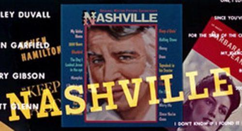 Nashville Title Treatment