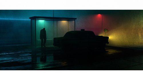 Pulkit Kamal – Five millimetre – 5MM – Cinematic Photography 012