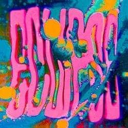 MISHKO – Type glitch experiments – Eclipse