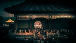 Tom Leighton – Beijing – Photography 008
