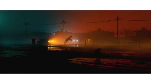 Pulkit Kamal – Five millimetre – 5MM – Cinematic Photography 011