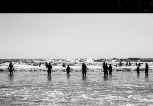 Canon EOS 7D – Street Photography Portraits 004