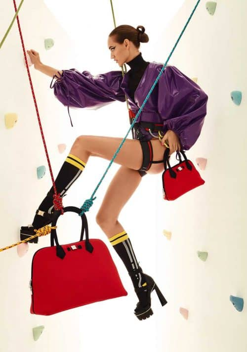 Save My Bag Accessories Campaign004