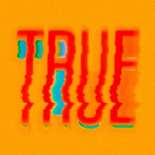 MISHKO – Type glitch experiments – True