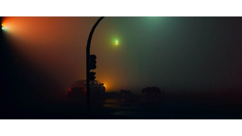 Pulkit Kamal – Five millimetre – 5MM – Cinematic Photography 005