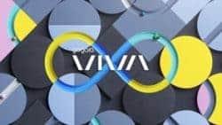 GOGORO VIVA | Motion Design
