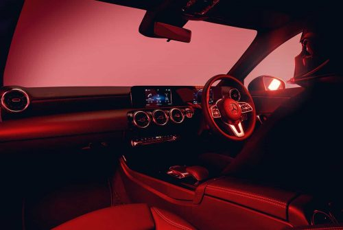 Slam Production – Mercedes – Automobile Photography 003
