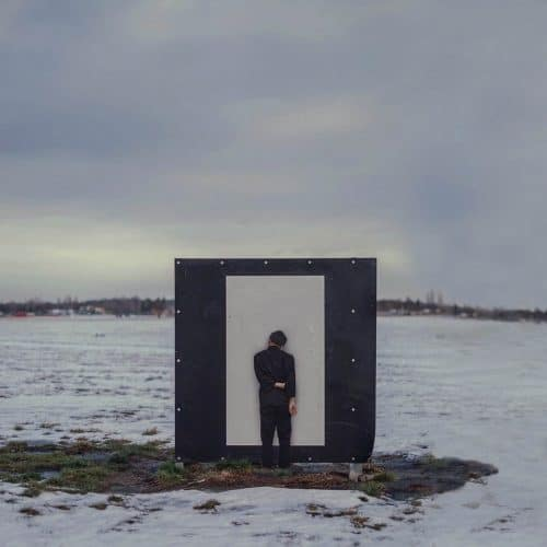 Stunning Surreal Photography Manipulation – Pulkit Kamal – Landscape Headache