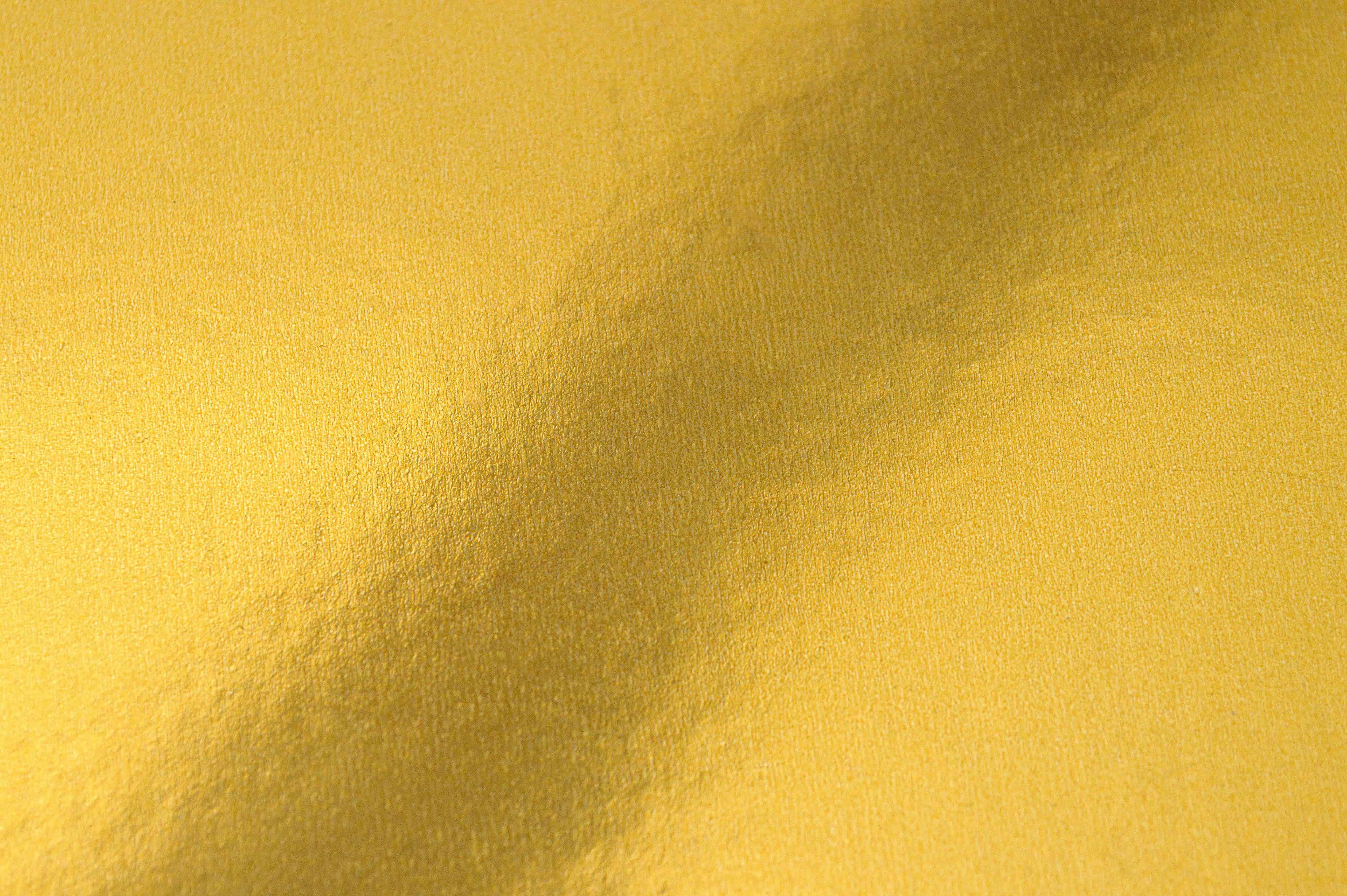 Texture | Gold