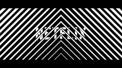 Ryan Brant   Demo Reel – Creative Direction, VFX, Motion