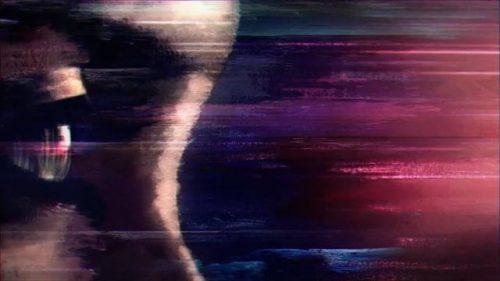Marvel's Jessica Jones – Main Title Sequence