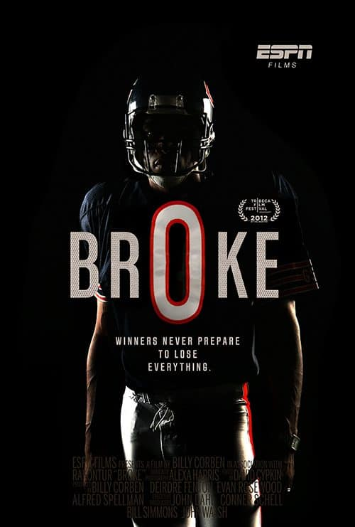 Key Art by Jason Burnam – ESPN Broke