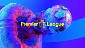 Premier League Title 2019/2020 by – Øyedrops –