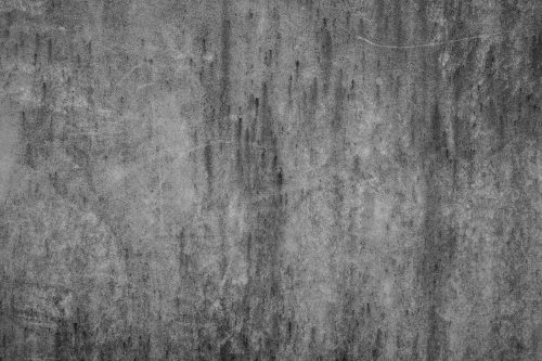 Texture   Grunge Cement Concrete
