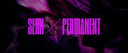 Semi Permanent 2018 – Opening Titles