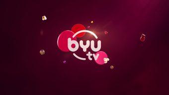 BYUtv Test 2