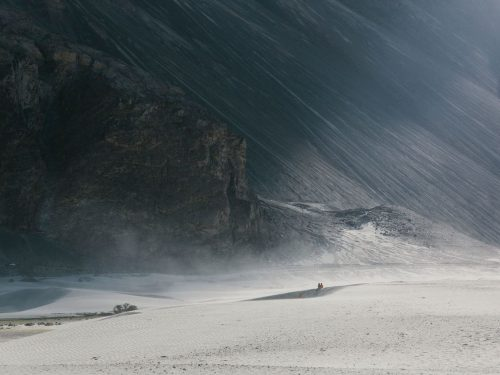 Yuri Andries – Moonland Photography – The harsh and beautiful landscapes of Ladakh