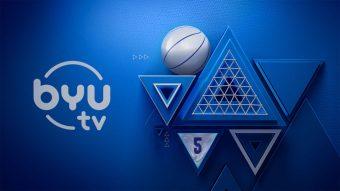 BYU Tv Test