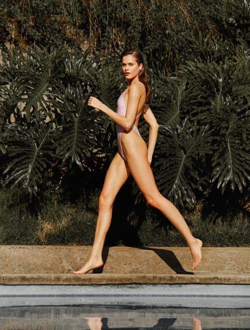 Rodrigo Maltchique Photography – Rosacha Swimwear