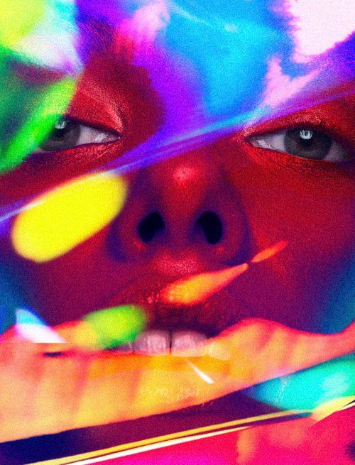 Rodrigo Maltchique Photography – Close up