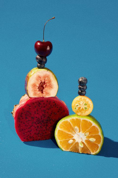 Rodrigo Maltchique Photography – Fruit