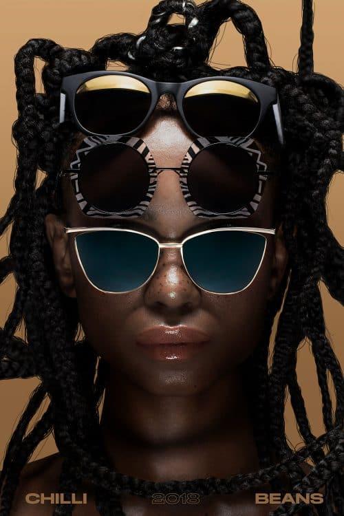 Rodrigo Maltchique Photography – Chilli Eyewear
