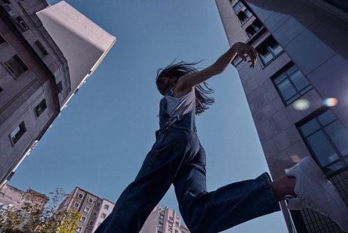 Rodrigo Maltchique Photography – nubank outdoor