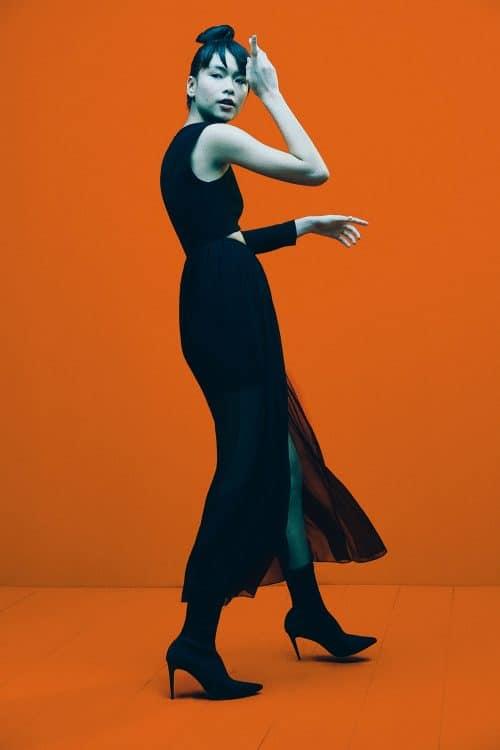 Rodrigo Maltchique Photography – Fashion Model