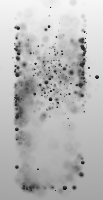 Particle 2