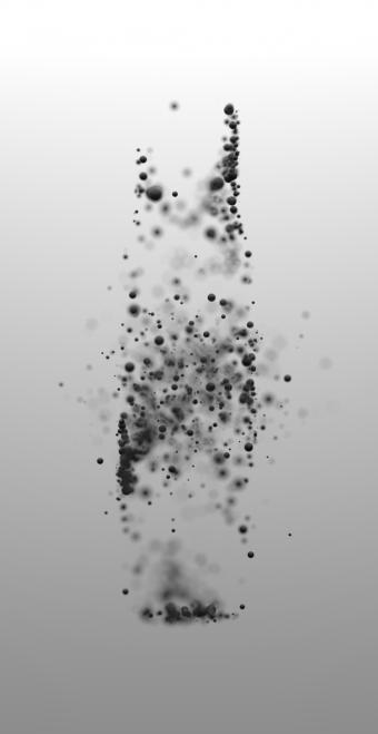 Particle 3