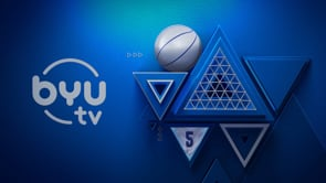 BYUtv Sports | Basketball Open @Troika