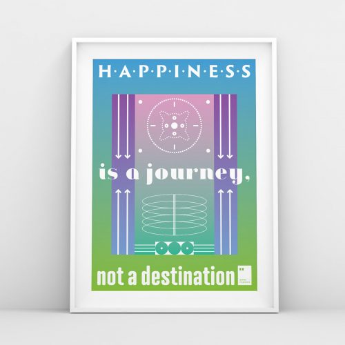 Vibrant Beautifully Designed Quotes