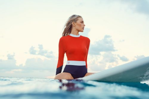 Sam Robinson Photography Beach Day Swimwear Perfect Moments Surf Photography