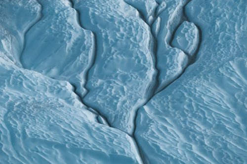 Ilulissat Icefjord, Greenland Frozen Icebergs Ice Glacial Nature Photography