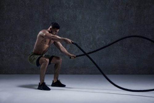 Sam Robinson – My Limits My Protein Active Fitness Sports Training Lifestyle Lookbook Phot ...