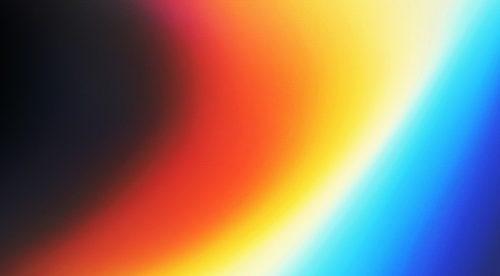 Gradient Spectrum