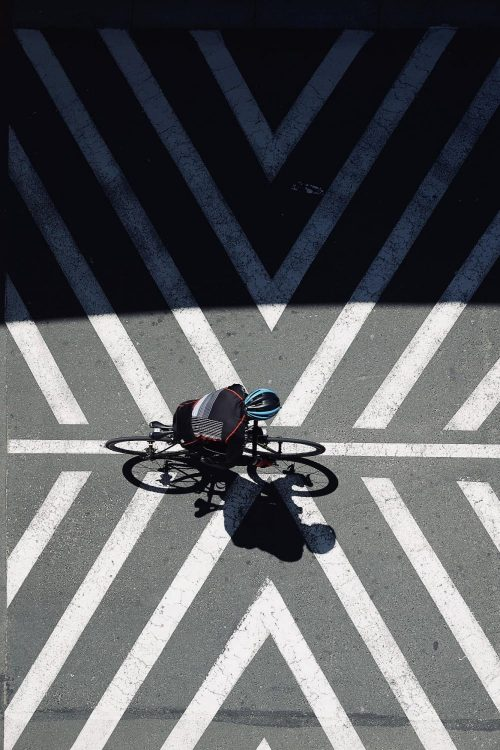 Sam Robinson – Dare2Be – Cycling Lifestyle Bicyclist Sport Photography