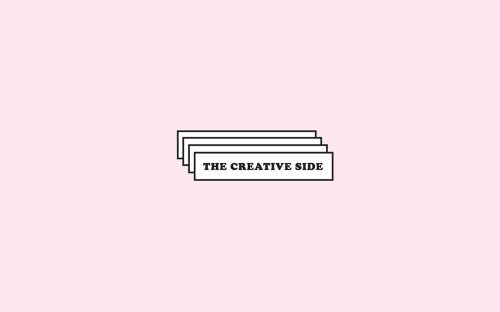 Editorial Design – Stories Collective – The Creative Side – Branding and Design