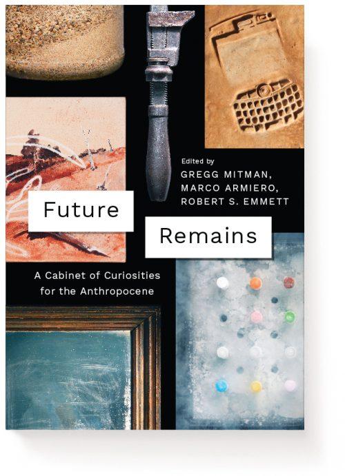 Novel Book Art Jacket Cover Design Story Editorial Magazine Future Remains