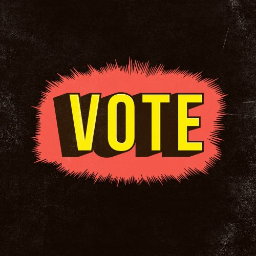 vote america usa elections