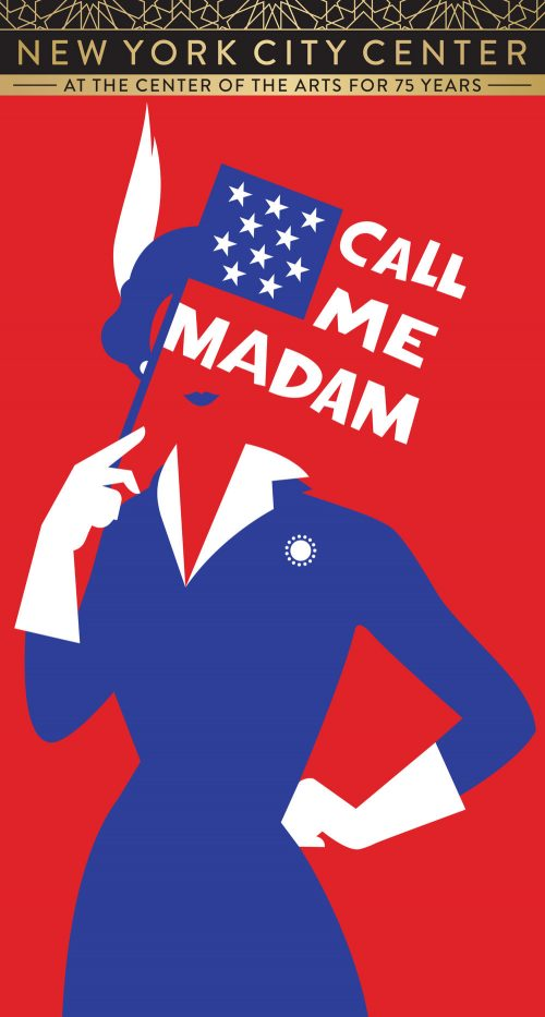 Novel Book Art Jacket Cover Design Story Editorial Magazine Call me Madam Illustration Vector St ...