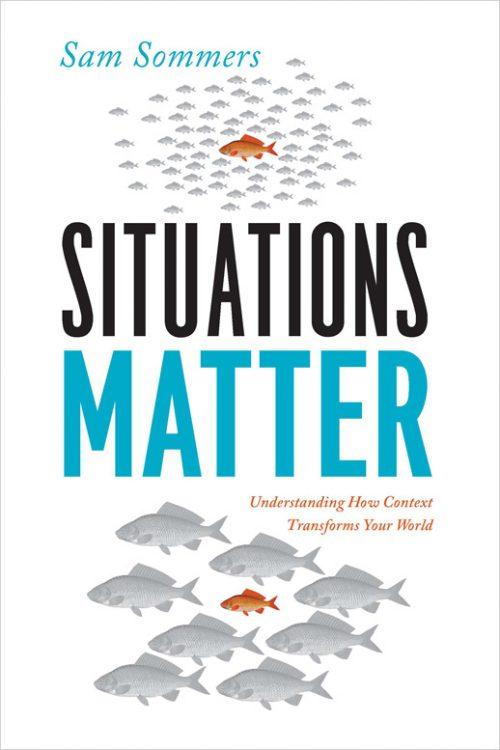 Novel Book Art Jacket Cover Design Story Editorial Magazine situation matter fish