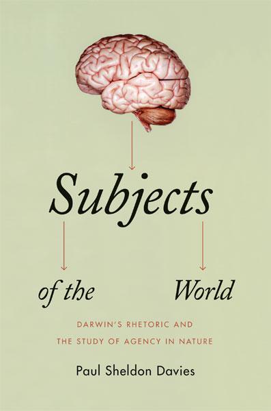 Novel Book Art Jacket Cover Design Story Editorial Magazine Brain Subjects