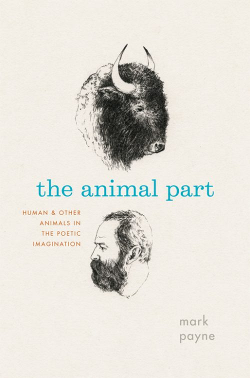 Novel Book Art Jacket Cover Design Story Editorial Magazine The Animal Part