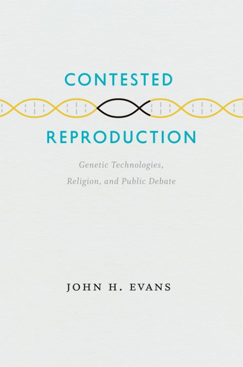 Novel Book Art Jacket Cover Design Story Editorial Magazine Contested Reproduction DNA Genetic T ...
